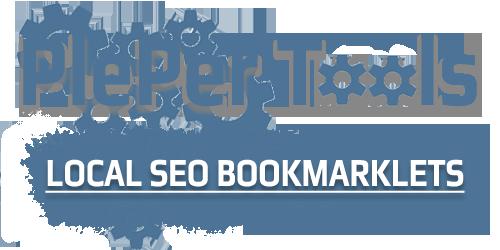 tools_local_seo_bookmarklet.png